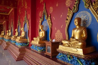 2019-02-17 - Wat Maha That-10