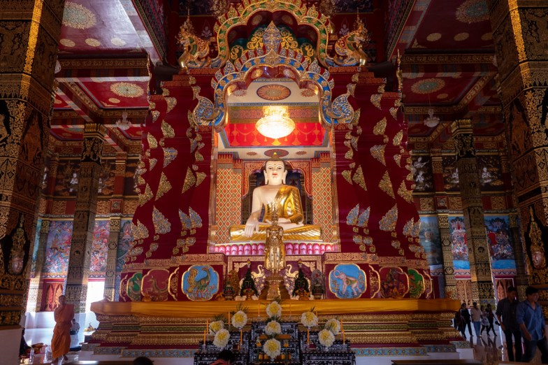 2019-02-17 - Wat Maha That-20