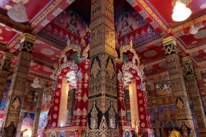 2019-02-17 - Wat Maha That-21
