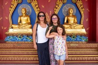2019-02-17 - Wat Maha That-28