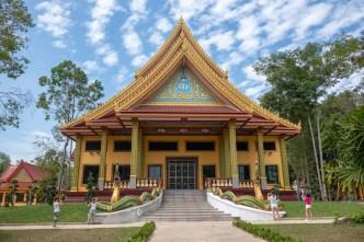 2019-02-17 - Wat Maha That-5