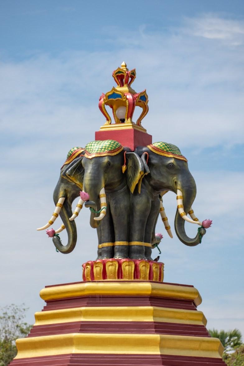 2019-02-17 - Wat Maha That-8