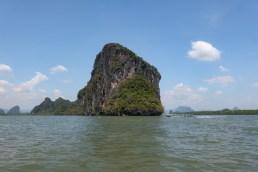 2019-02-18 - Phang Nga Bay-12