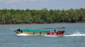 2019-02-18 - Phang Nga Bay-18