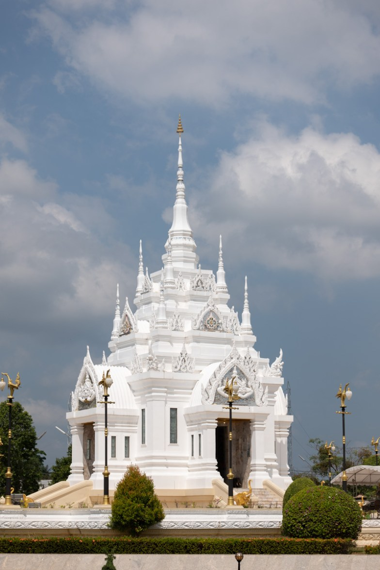 2019-02-22 - Surat Thani-13