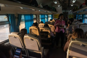 2019-02-27 - Train-15