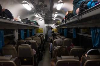 2019-02-27 - Train-17