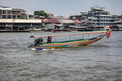 2019-02-28 - Bangkok-15