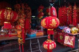 2019-03-02 - Chinatown-13