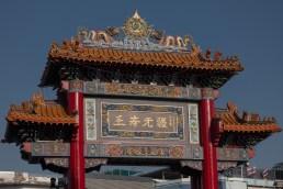 2019-03-02 - Chinatown-3
