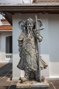 2019-03-03 - Wat Arun-11