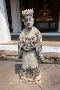 2019-03-03 - Wat Arun-14