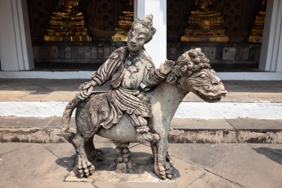 2019-03-03 - Wat Arun-15
