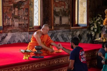 2019-03-03 - Wat Arun-19