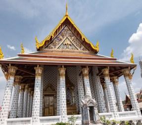 2019-03-03 - Wat Arun-23