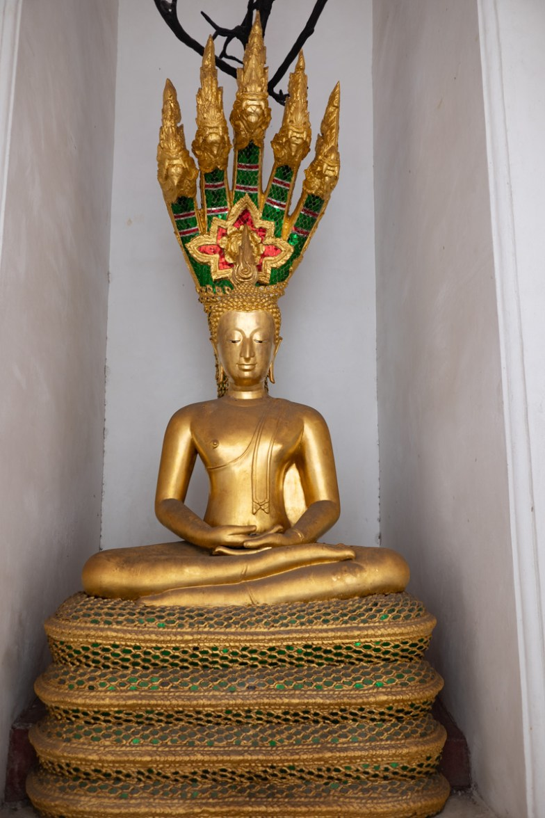 2019-03-03 - Wat Arun-3