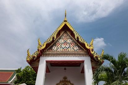 2019-03-03 - Wat Pho-14