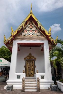 2019-03-03 - Wat Pho-15