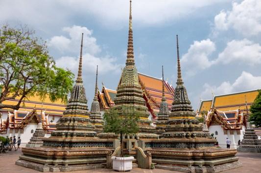 2019-03-03 - Wat Pho-24