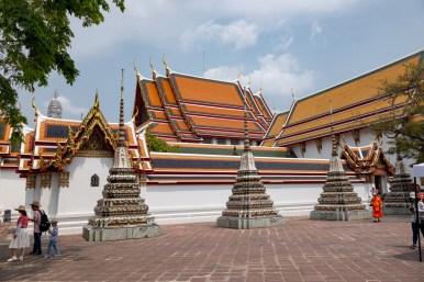 2019-03-03 - Wat Pho-28