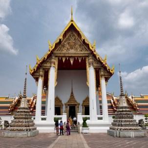 2019-03-03 - Wat Pho-31