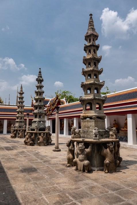 2019-03-03 - Wat Pho-40