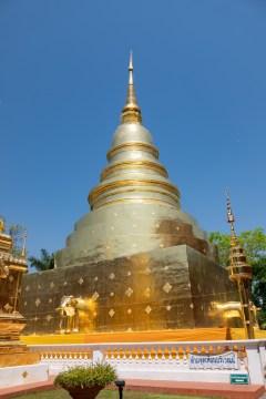 2019-03-04 - Wat Phra Singh-12