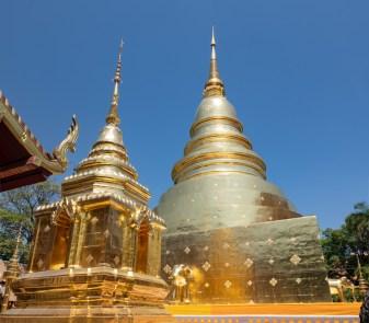 2019-03-04 - Wat Phra Singh-13
