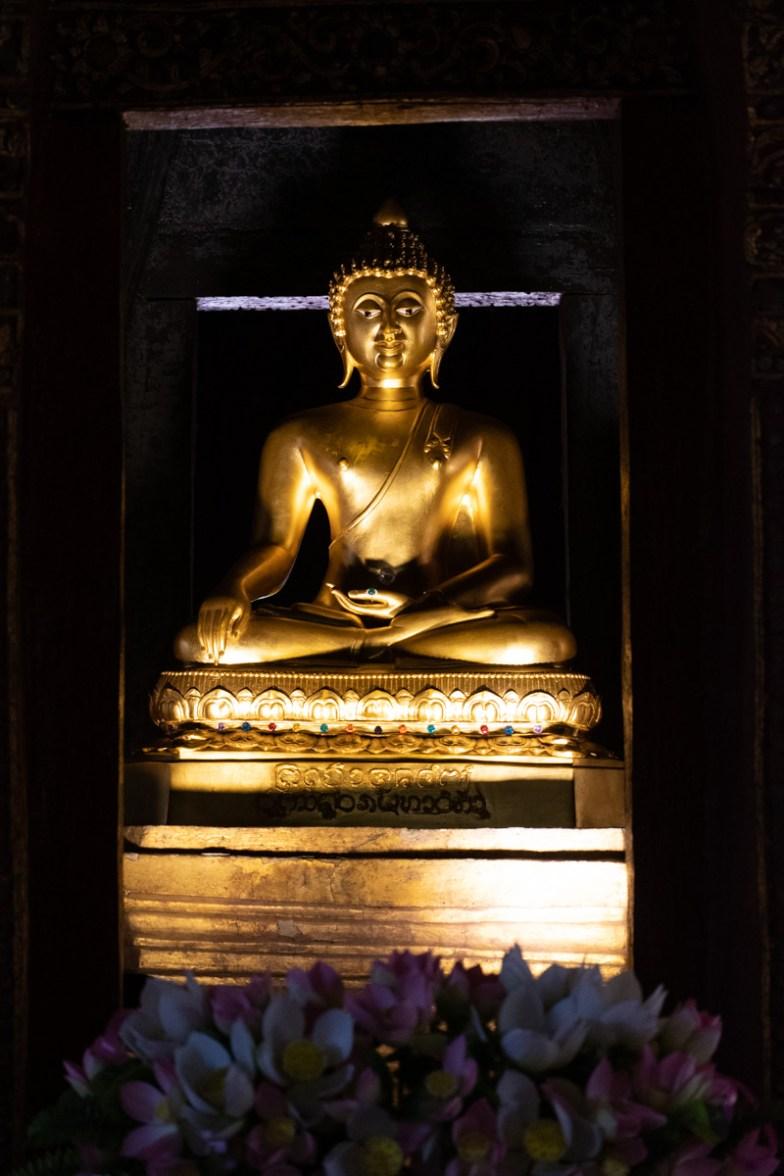 2019-03-04 - Wat Phra Singh-15
