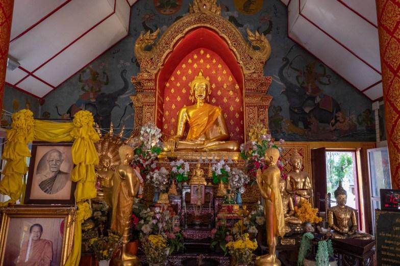 2019-03-05 - Wat Chai Pra Kiat-1