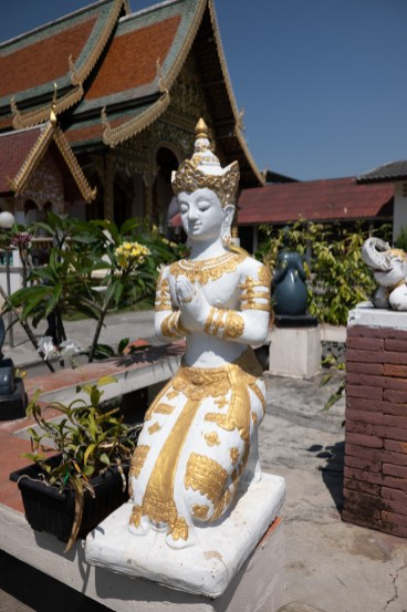 2019-03-05 - Wat Chiang Man-2