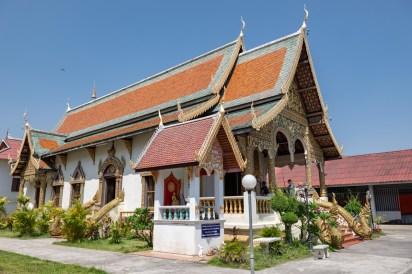 2019-03-05 - Wat Chiang Man-4