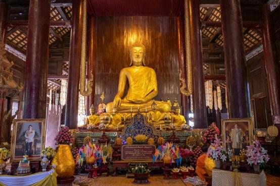 2019-03-05 - Wat Panthao-1