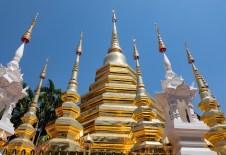 2019-03-05 - Wat Panthao-2