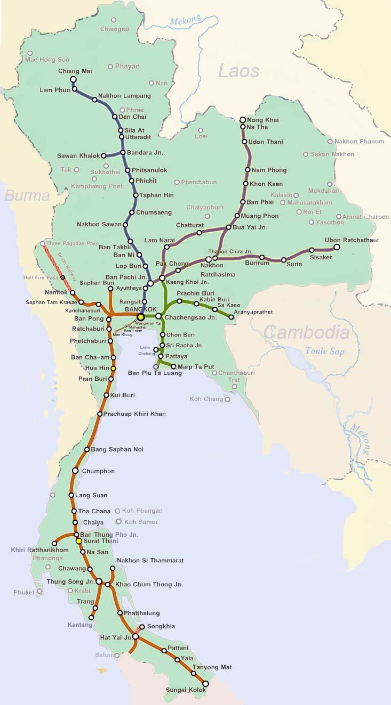 thailand-railway-map2