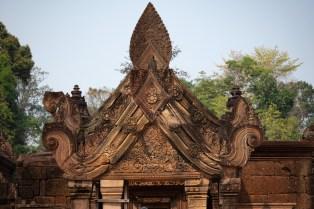 2019-03-13 - Banteay Srei-3