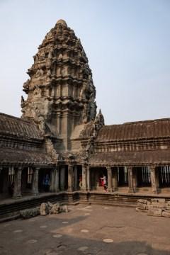 2019-03-15 - Angkor Vat-16