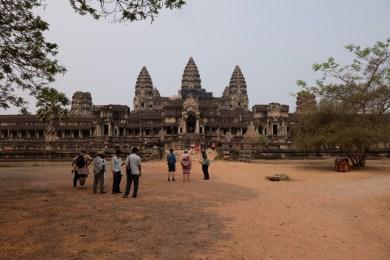2019-03-15 - Angkor Vat-19