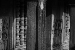 2019-03-15 - Angkor Vat NB-10