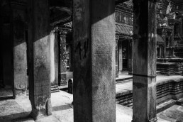 2019-03-15 - Angkor Vat NB-12