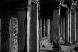 2019-03-15 - Angkor Vat NB-9