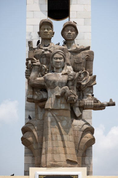 2019-03-19 - Monument Cambodge-Vietnam-2