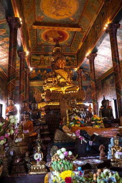 2019-03-19 - Wat Phnom-4