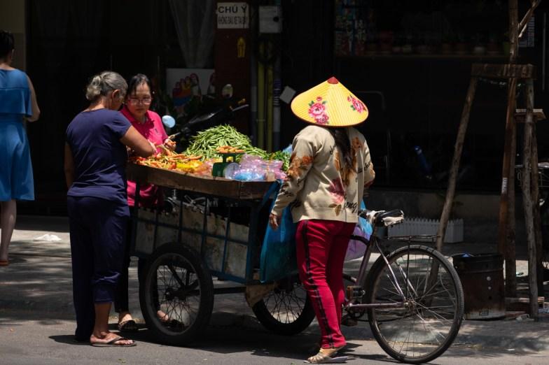 2019-03-25 - Ho Chi Minh Ville-11