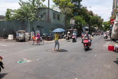 2019-03-25 - Ho Chi Minh Ville-44
