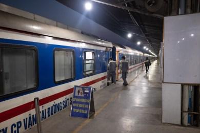 2019-03-28 - Train de nuit-2