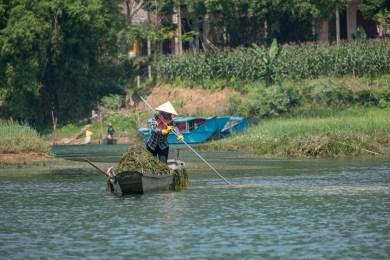 2019-04-08 - Phong Nha-11