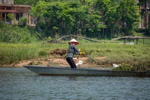 2019-04-08 - Phong Nha-12
