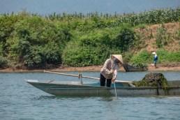 2019-04-08 - Phong Nha-17
