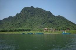 2019-04-08 - Phong Nha-4